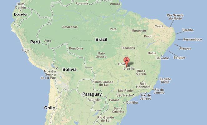 Abadiania_map_2